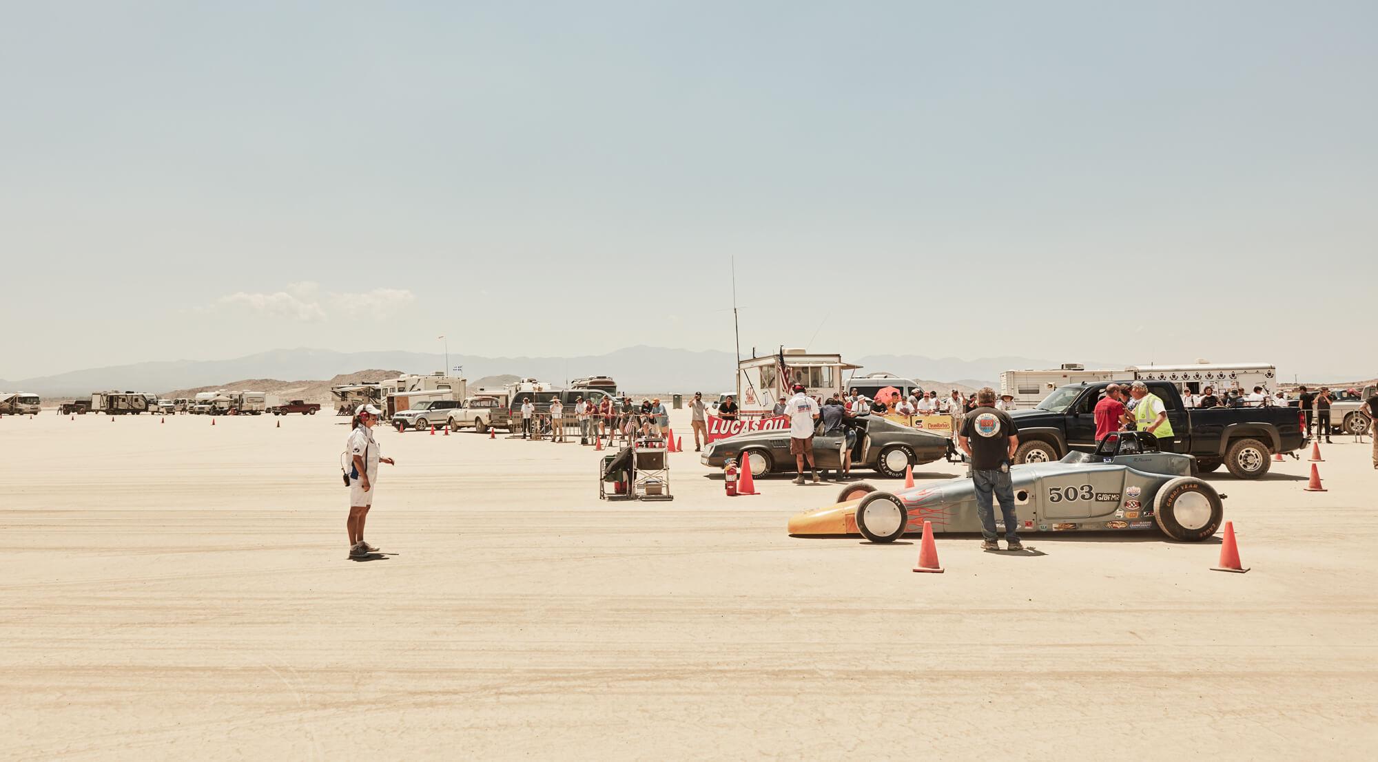 Unified Content, Unified Content Toronto, Aaron Cobb, Desert, Racing, Dust, Desert Racing, Cart racing, El Mirage, Arizona, gyrocopter, ultralight aircraft operations, automobile racing, photography, action photography, action shot