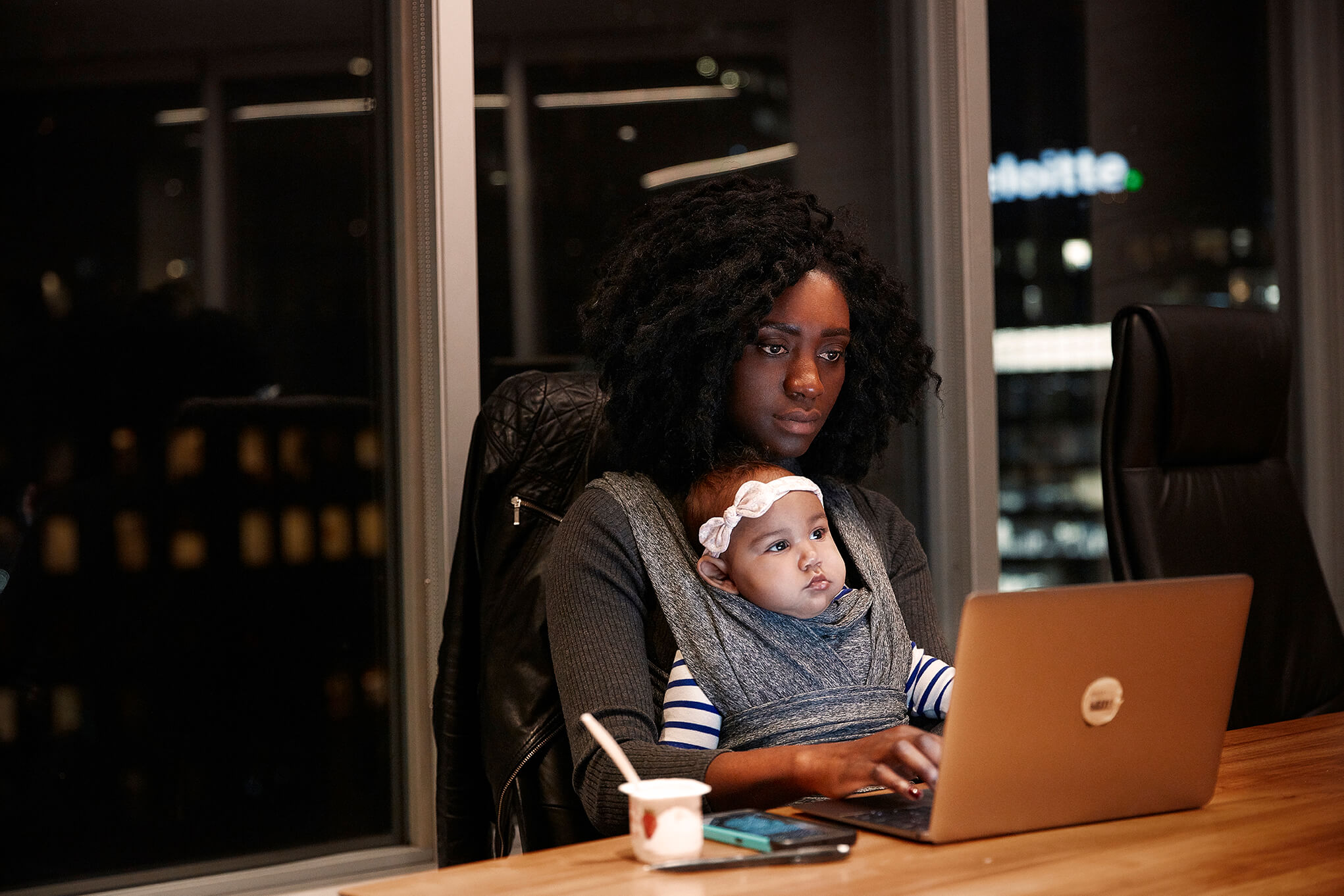 Unified Content, Unified Content Toronto, Max Rosenstein, Boppy, Boppy Babies, Boppy Canada, Boppy USA, Boppy advertising, advertising toronto, toronto, production, production toronto, woman, babies, mothers, working mothers, working mothers stock images,