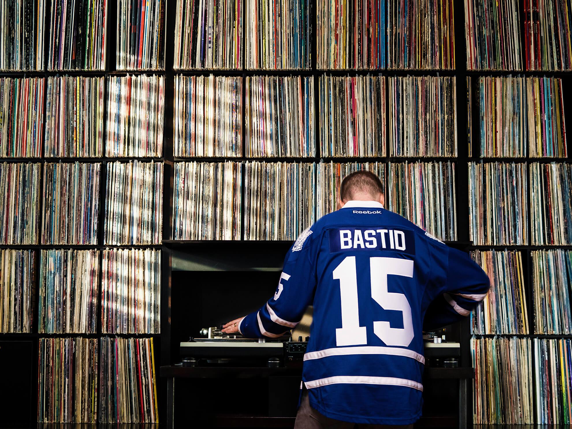 Unified Content, Unified Content Toronto, Max Rosenstein, Skratch Bastid, DJ, Canadian DJ, Skratch Bastid DJ, Toronto DJ, portrait, artistic, photography, portrait photography, celebrity portrait, celebrity portrait photography, style,