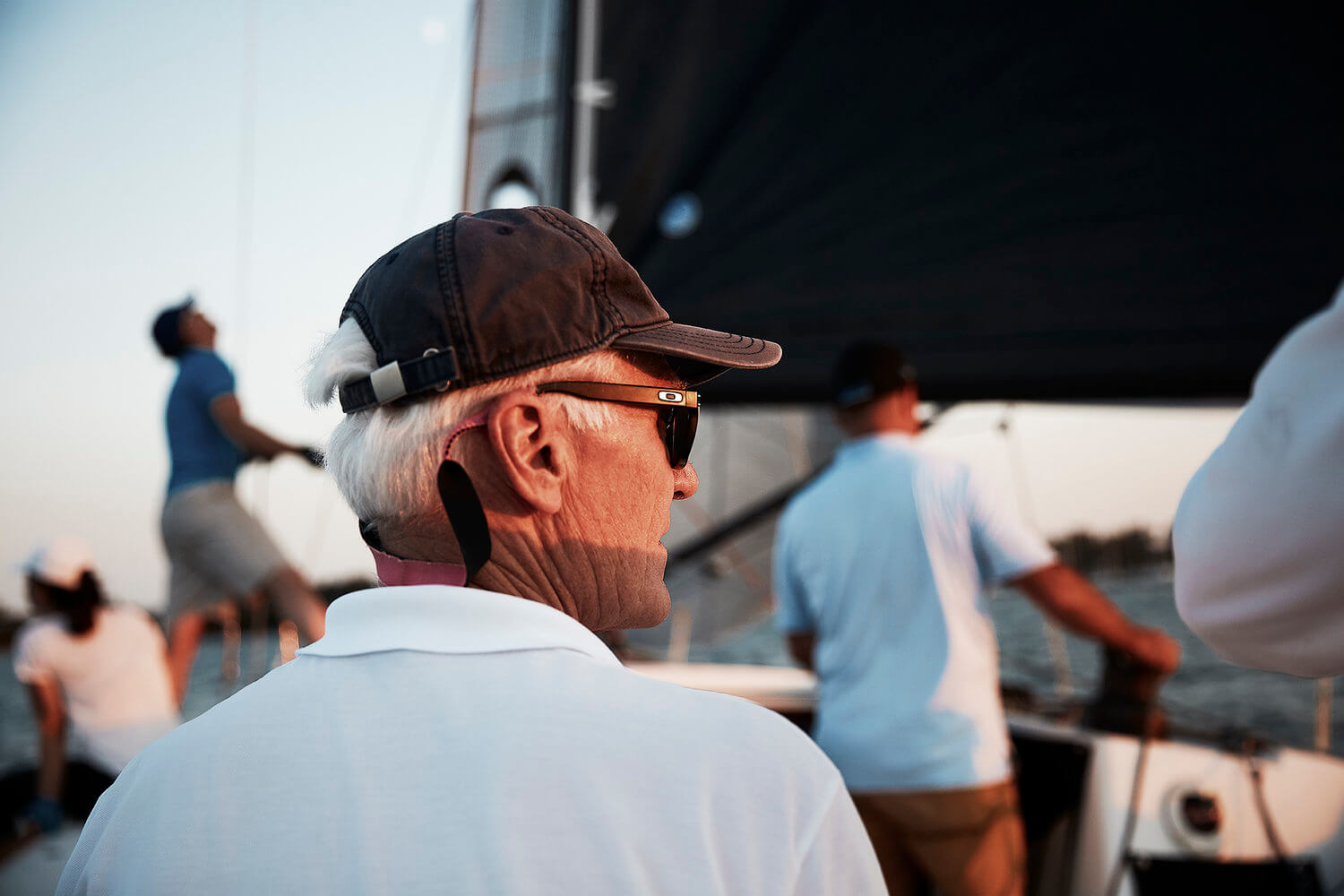 Unified Content, Max Rosenstein, RCYC, Royal Canadian Yacht Club, Royal Canadian Yacht Club Racing, Sailing, Sailing toronto, racing toronto, lake ontario, summer, toronto summer, summer sports,